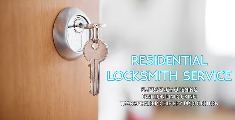 Father Son Locksmith Shop Basehor, KS 913-210-0208